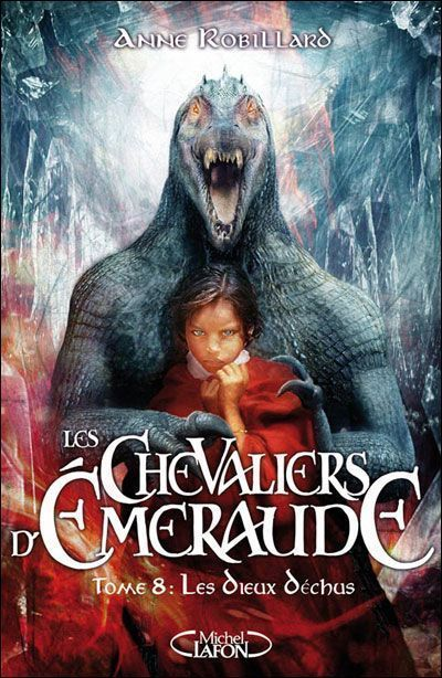 Les Chevaliers d'Emeraude 59hrcsi8